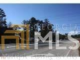 7043 Nebo Road - Photo 9