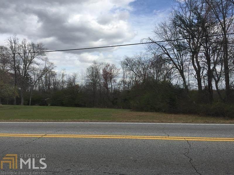 5098 Cleveland Highway - Photo 1