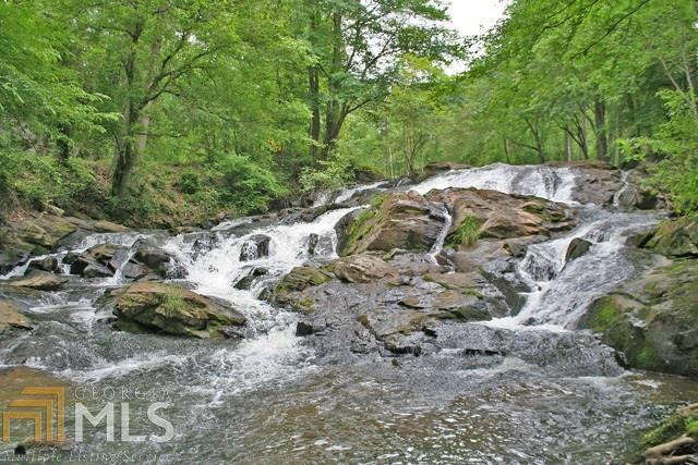 0 Clay Creek Falls Rd - Photo 1