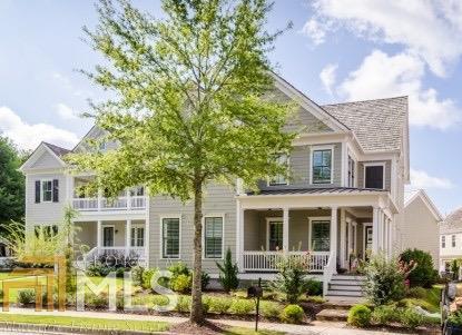 7335 Samples Field Road, Cumming, GA 30040 (MLS #8244734) :: Keller Williams Atlanta North