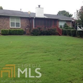 260 Lagrange Ct, Fayetteville, GA 30214 (MLS #8245851) :: Keller Williams Realty Atlanta Partners