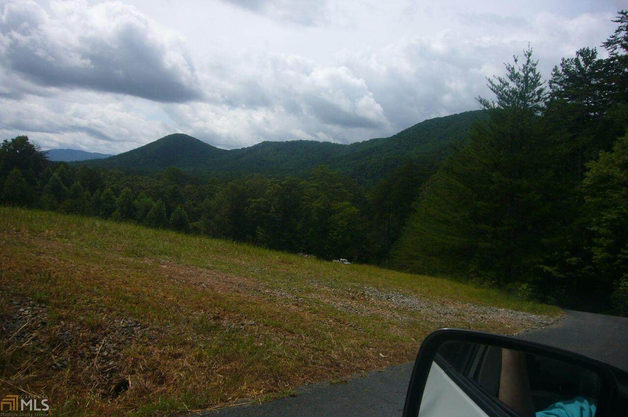 0 Monroe Ridge Road - Photo 1