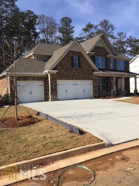1335 Levine Ln #14, Kennesaw, GA 30152 (MLS #8273527) :: Anderson & Associates