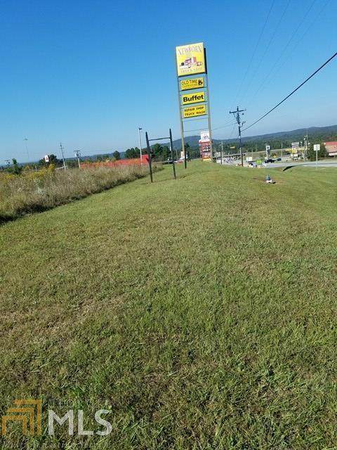 0 Ga Highway 100 Haralson County - Photo 1