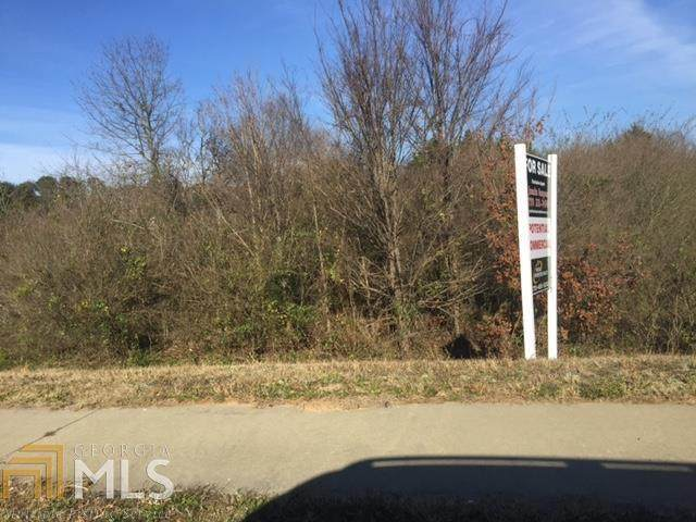 2534 Loganville Highway - Photo 1