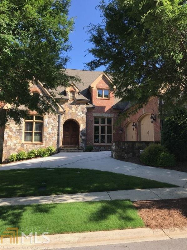 6117 Allee Way, Braselton, GA 30517 (MLS #8309846) :: Bonds Realty Group Keller Williams Realty - Atlanta Partners