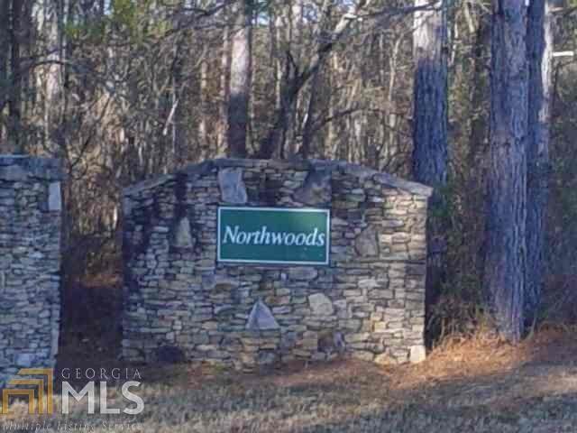 1500 Northwoods - Photo 1