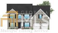 1405 Wigeon Way Lot 2185, Stockbridge, GA 30281 (MLS #8323036) :: Bonds Realty Group Keller Williams Realty - Atlanta Partners
