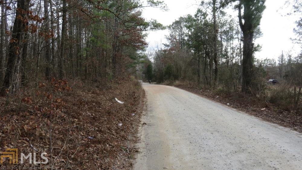 2140 Rocky Creek Rd - Photo 1