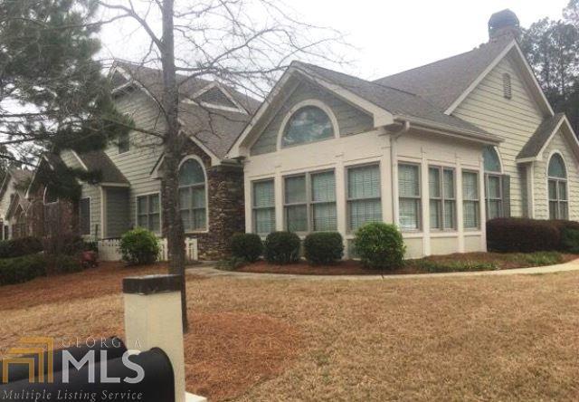 119 Edgewood Ct, Eatonton, GA 31024 (MLS #8349223) :: Keller Williams Realty Atlanta Partners