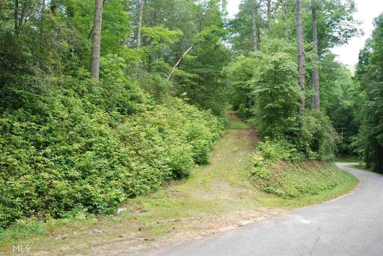 0 Crow Creek Road - Photo 1