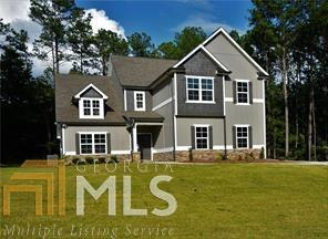 7500 Gillespie Pl, Douglasville, GA 30135 (MLS #8372068) :: Royal T Realty, Inc.