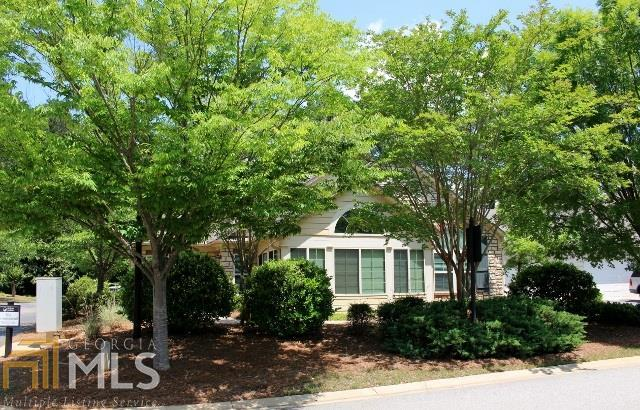 302 Gladstone Dr, Mcdonough, GA 30253 (MLS #8374841) :: Keller Williams Realty Atlanta Partners