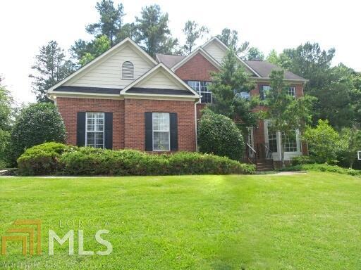 705 Abercorn Dr, Atlanta, GA 30331 (MLS #8384640) :: Anderson & Associates