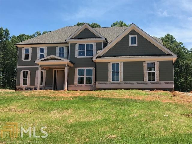 210 Blue Point Pkwy #109, Fayetteville, GA 30215 (MLS #8391302) :: Anderson & Associates