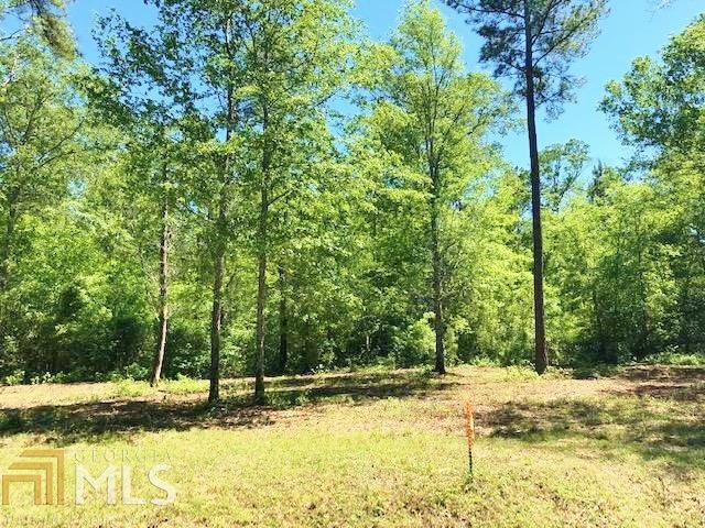 0 Southern Rd #13, Metter, GA 30439 (MLS #8396328) :: Rettro Group