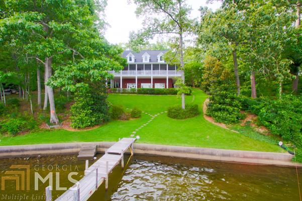 1739 Campbell Rd, Covington, GA 30014 (MLS #8402515) :: Anderson & Associates