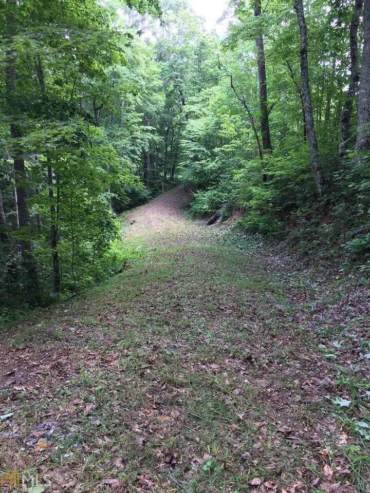 0 Laurel Ridge - Photo 1