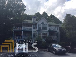 3503 Shepherds Path, Decatur, GA 30034 (MLS #8424005) :: Keller Williams Realty Atlanta Partners
