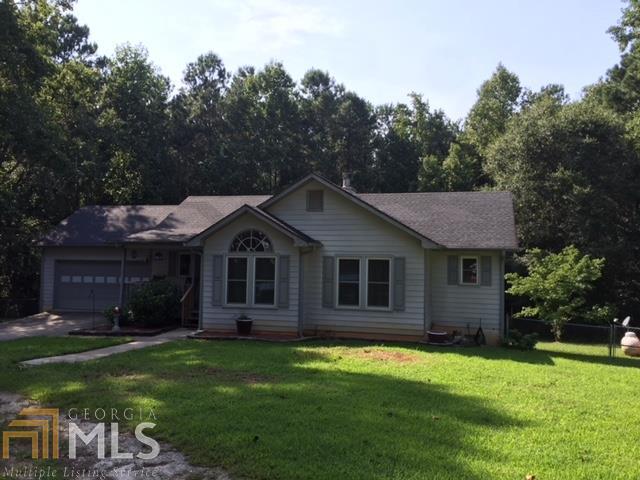 583 Duck Rd, Braselton, GA 30517 (MLS #8436742) :: Bonds Realty Group Keller Williams Realty - Atlanta Partners