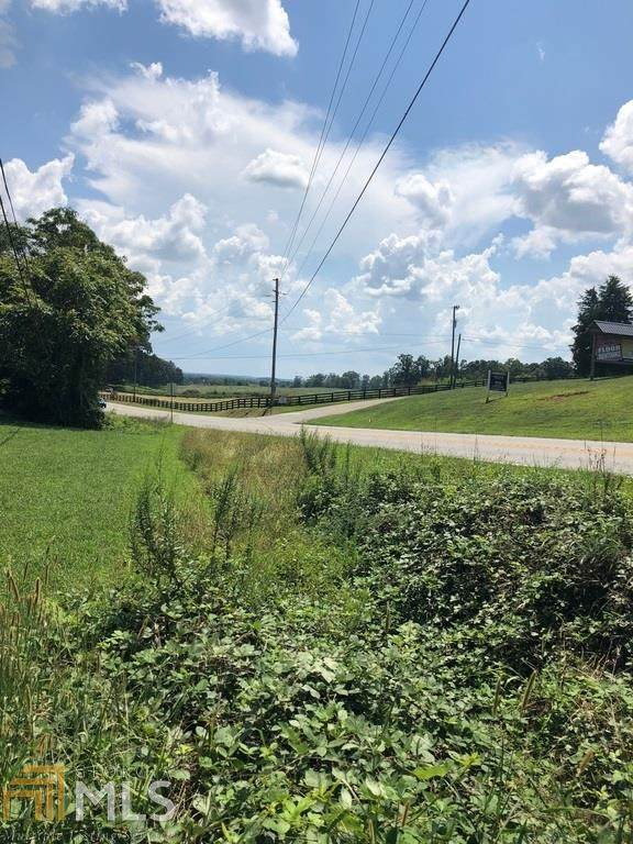 4385 Hickory Flat Hwy Highway - Photo 1