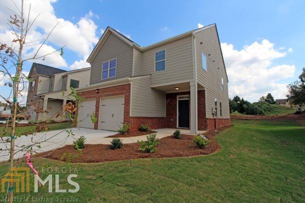 1072 Lear Dr, Locust Grove, GA 30248 (MLS #8483068) :: Keller Williams Realty Atlanta Partners