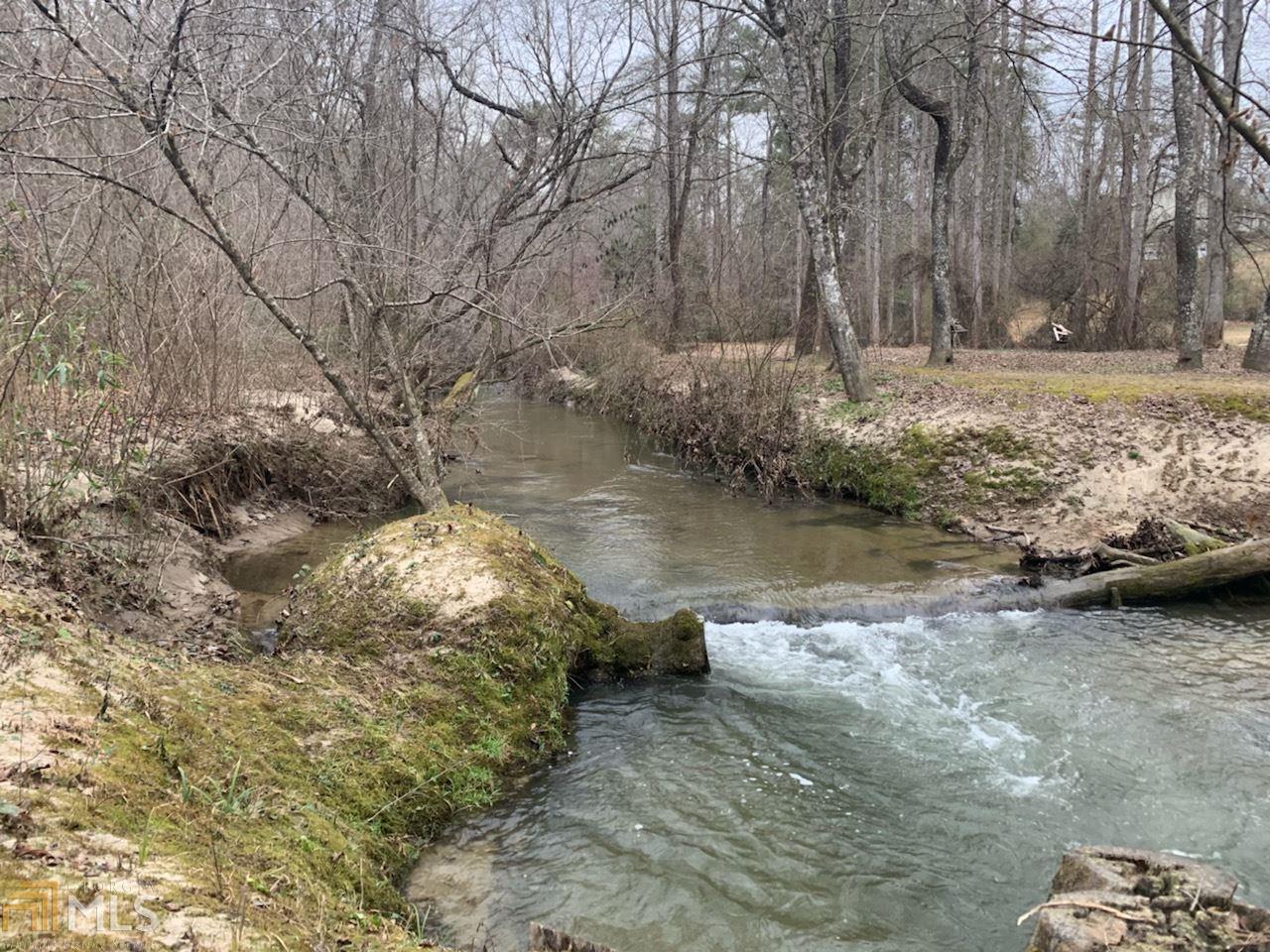 5 Twin Creeks Rd - Photo 1