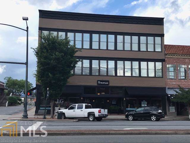 401 Broad St - Photo 1