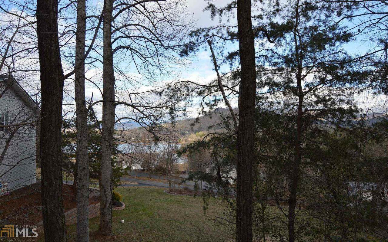 0 Brer Fox Ridge - Photo 1