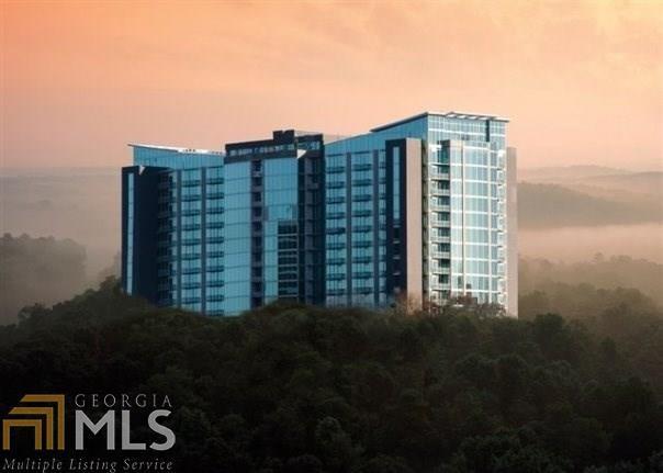 3300 Windy Ridge Pkwy #1416, Atlanta, GA 30339 (MLS #8518776) :: Bonds Realty Group Keller Williams Realty - Atlanta Partners