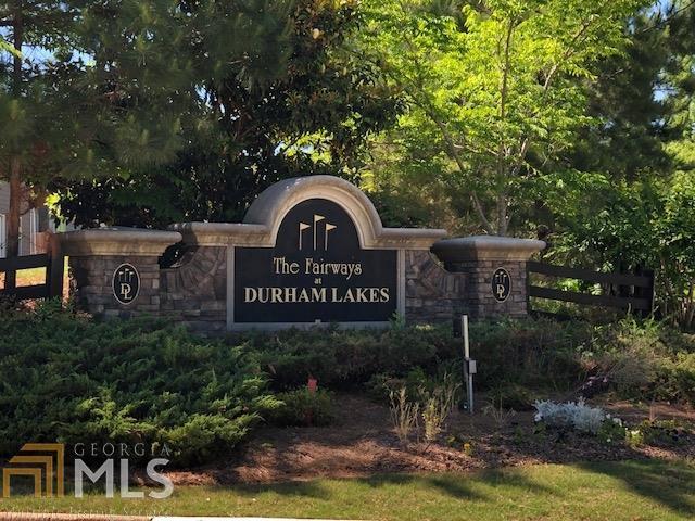 68 Somerset Hills, Fairburn, GA 30213 (MLS #8519586) :: Rettro Group