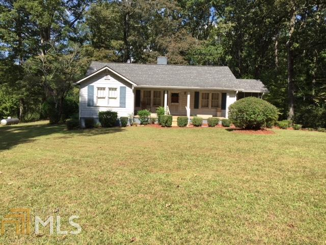 5017 Butner Rd - Photo 1