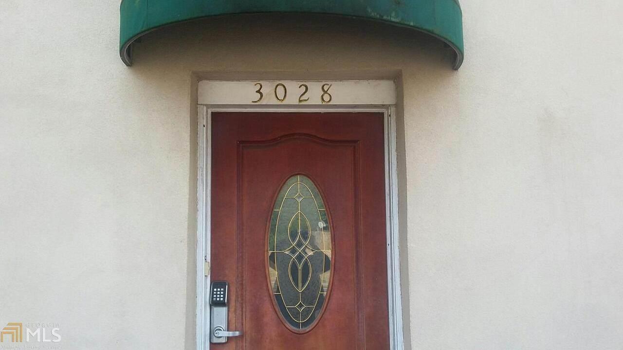 3028 Washington Road - Photo 1