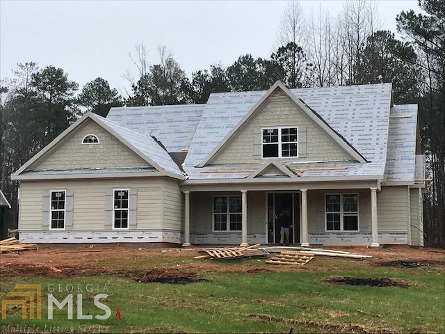 230 Blue Point Pkwy #99, Fayetteville, GA 30215 (MLS #8521925) :: Buffington Real Estate Group