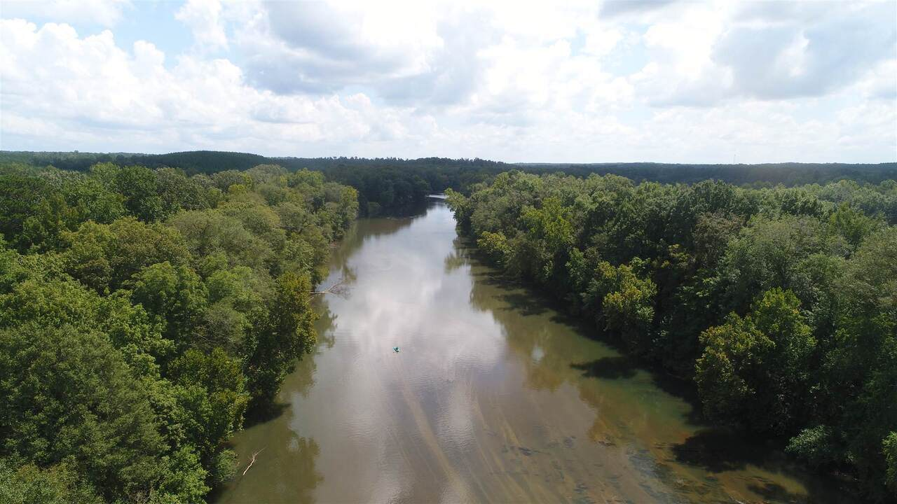 0 Old River Road - Photo 1