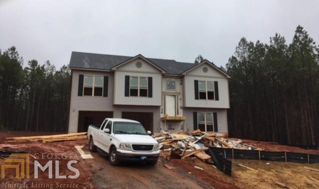 1733 Sara Hunter Ln, Milledgeville, GA 31061 (MLS #8529457) :: Buffington Real Estate Group