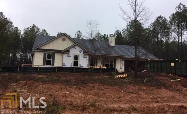 1753 Sara Hunter Ln, Milledgeville, GA 31061 (MLS #8529471) :: Bonds Realty Group Keller Williams Realty - Atlanta Partners