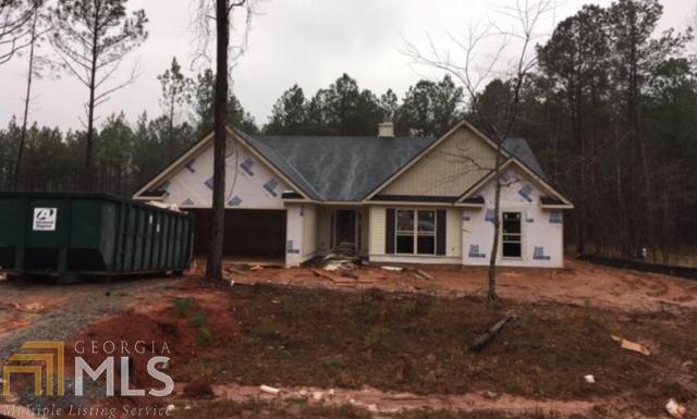 1746 Sara Hunter Ln, Milledgeville, GA 31061 (MLS #8529480) :: Bonds Realty Group Keller Williams Realty - Atlanta Partners