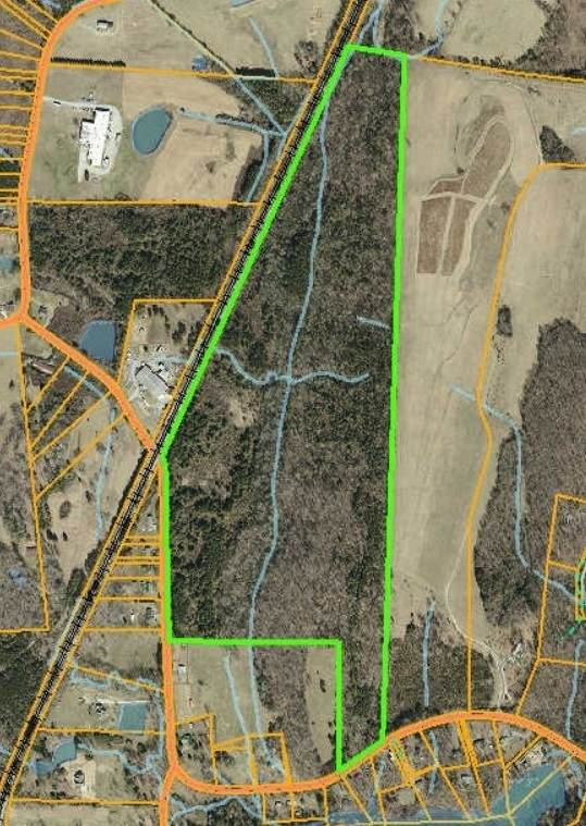 0 Wheelers Dam Rd, Cohutta, GA 30710 (MLS #8529923) :: Michelle Humes Group