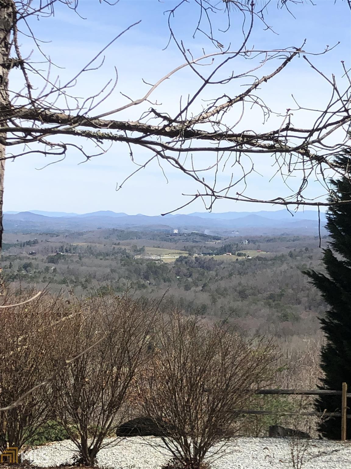 0 Sunrock Mountain Road - Photo 1