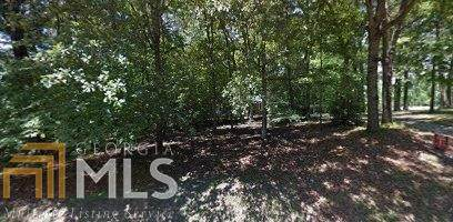 11367 Bells Ferry Rd - Photo 1