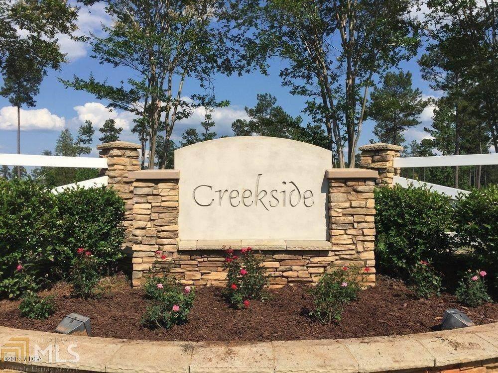 94 Creekside Lane - Photo 1