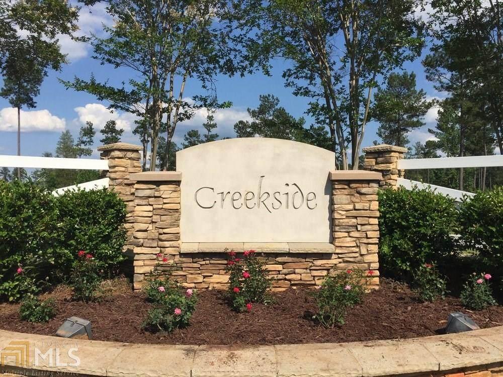 286 Creekside Trail - Photo 1