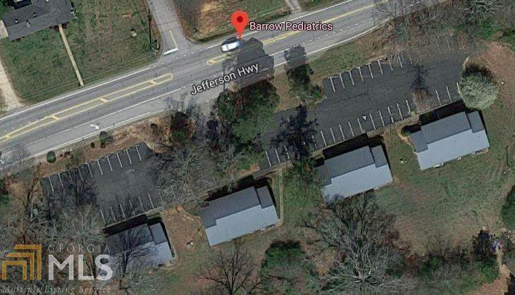 567 Jefferson Highway - Photo 1