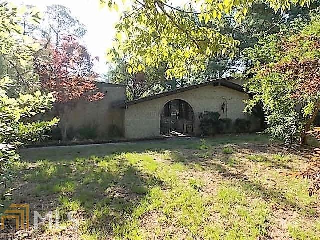 108 Lynn Ave, Statesboro, GA 30458 (MLS #8586804) :: Bonds Realty Group Keller Williams Realty - Atlanta Partners