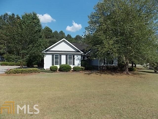 2006 Parkway Place, Statesboro, GA 30458 (MLS #8590649) :: Bonds Realty Group Keller Williams Realty - Atlanta Partners