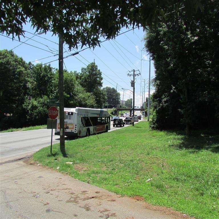 590 Woodland Avenue - Photo 1