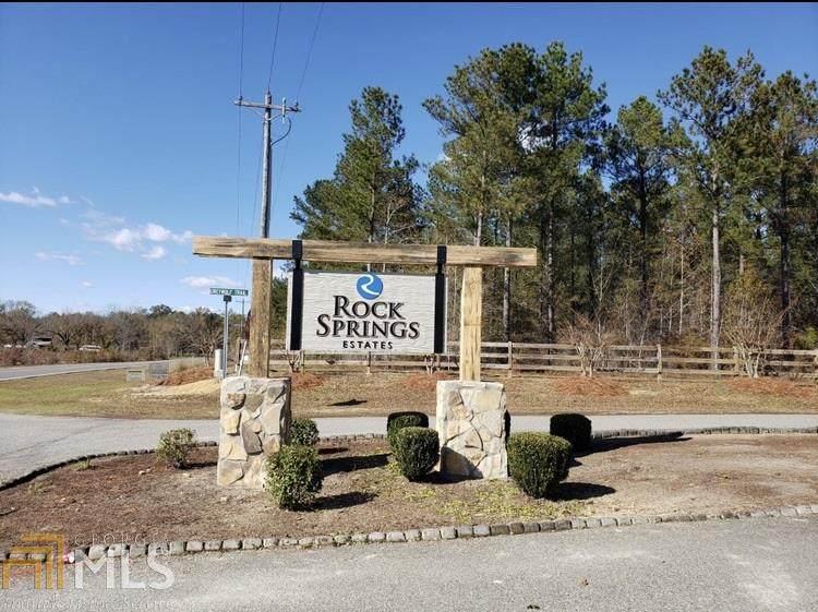 0 Rock Springs Rd - Photo 1