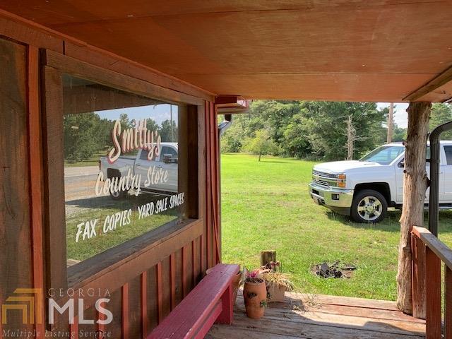 0 Vinson Mountain Rd, Rockmart, GA 30153 (MLS #8619642) :: The Heyl Group at Keller Williams