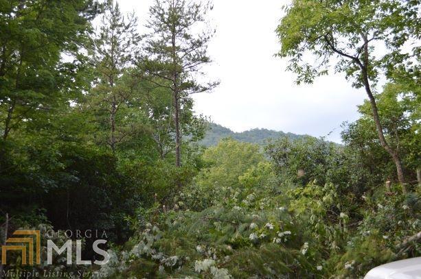 0 Pine Log Church Rd #97.2, Brasstown, NC 28902 (MLS #8620349) :: The Heyl Group at Keller Williams